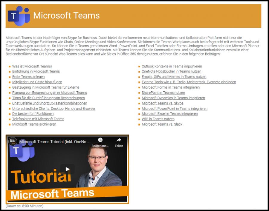 13-gruende-fuer-microsoft-teams-uebersicht