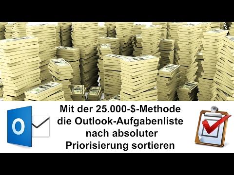 25000-dollar-methode-outlook