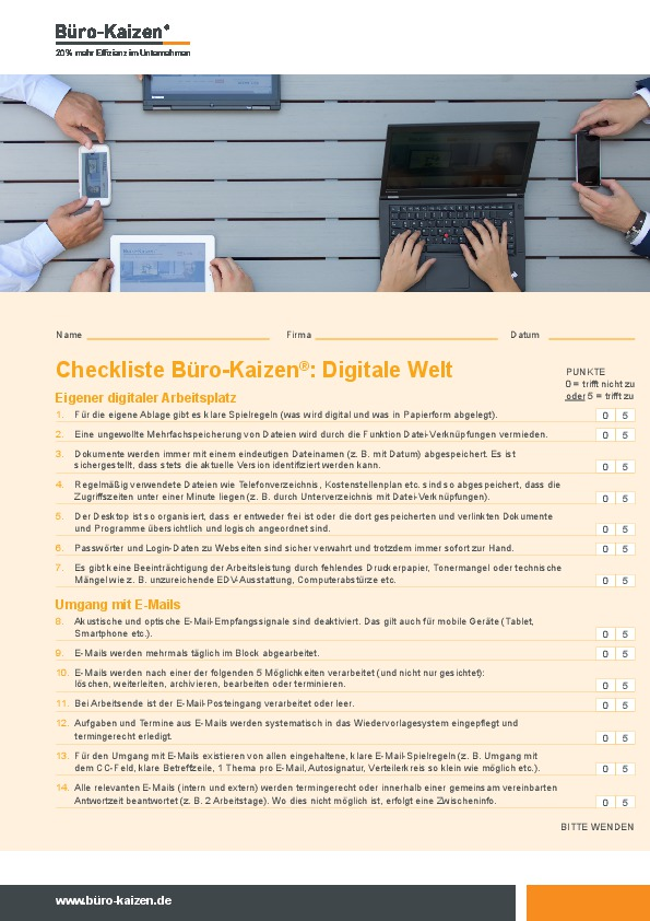 Anhang 4_Checkliste Digitale Welt (1)-thumbnail
