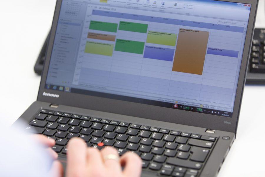 Einarbeitungsplan neue-terminplan-zeit-idee-einarbeitung