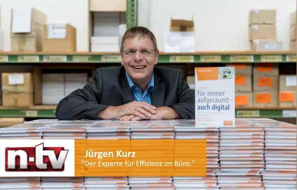 Juergen-Kurz-Effizienzimbuero