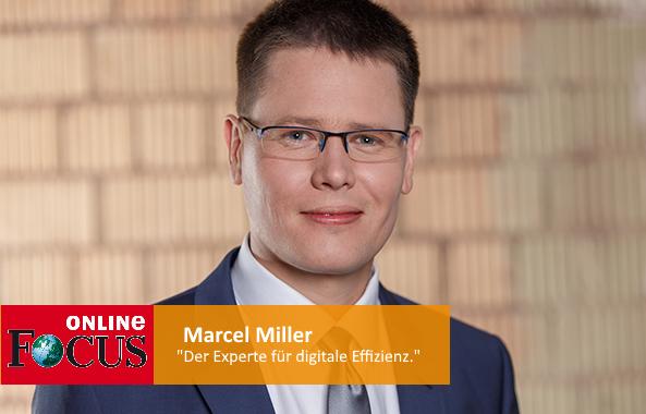 Marcel-Miller-focus