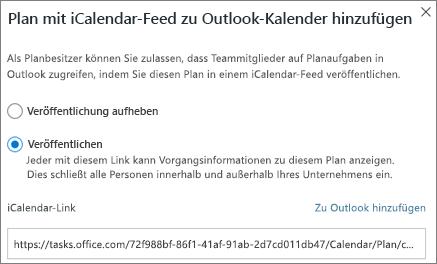 Microsoft_Planner_mit_Outlook_verbinden
