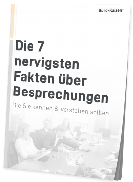 Mock up seitlich - Büroorganisation (1)