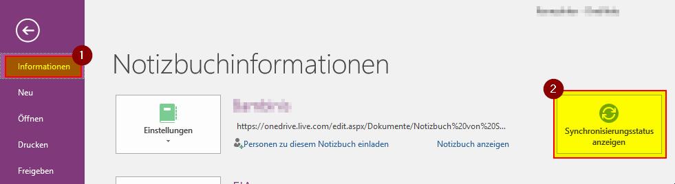 onenote-synchronisieren-datei-informationen