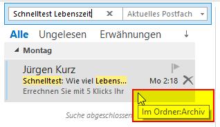 outlook-ordner-suchen-im-ordner-archiv