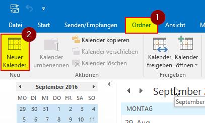 outlook_kalender_hinzufügen_neuer_kalender