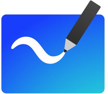 Whiteboard-Logo