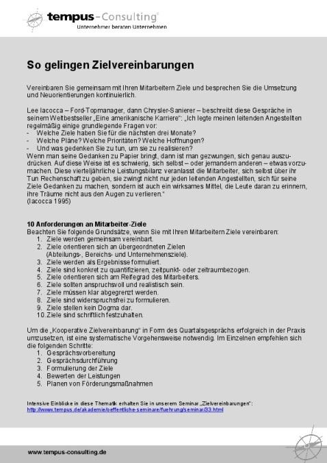 Zielpsychologie-zielvereinbarungen-download