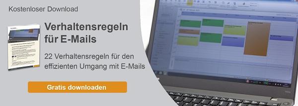 abkuerzung-eom-email-verhaltensregeln