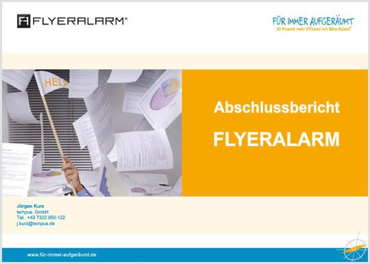 abschlussbericht-flyeralarm-fuer-immer-aufgeraeumt
