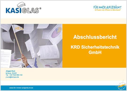 abschlussbericht-krd-sicherheitstechnik-gmbh