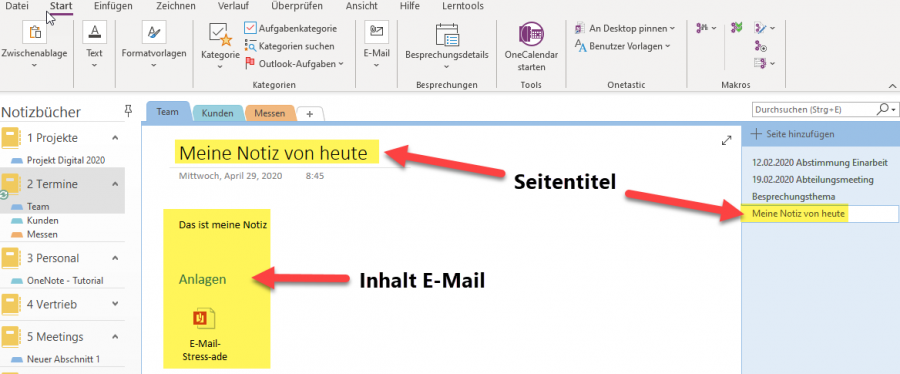 an-onenote-senden-an-mich-gesendete-email-in-onenote