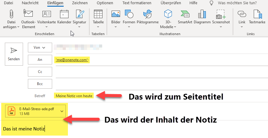 an-onenote-senden-email-an-mich-selbst