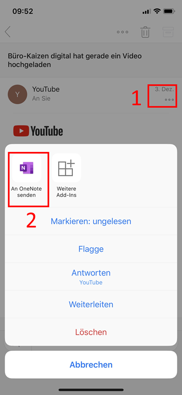 an-onenote-senden-smartphone