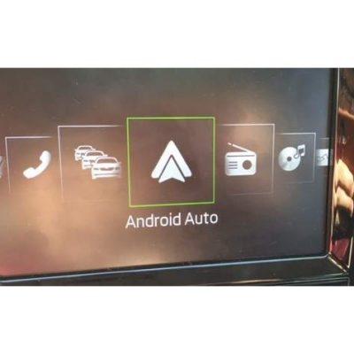 android-auto-auswahlmenue
