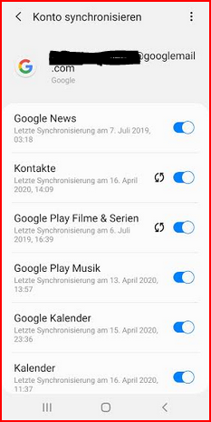android-kontakte-exportieren-google-konto-synchronisieren