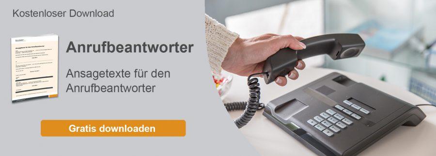 ansagetexte-fuer-den-anrufbeantworter-download