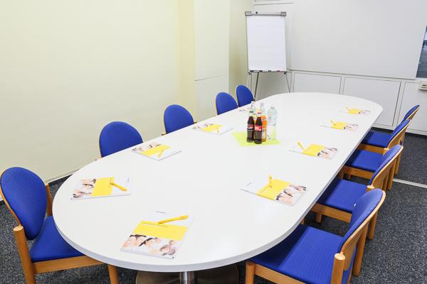 arbeitsanweisungen-gelungene-besprechungen