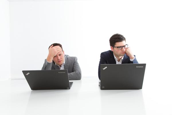 arbeitsanweisungen-helfen-gegen-frust