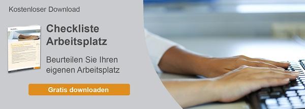 arbeitseffizienz-steigern-checkliste-arbeitsplatz