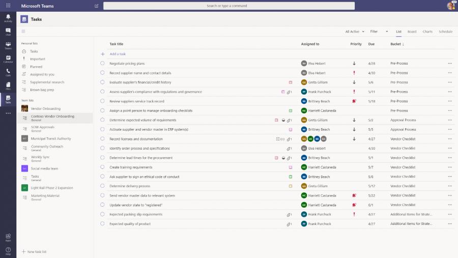 aufgaben-app-tasks-in-teams-ansicht