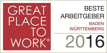 award-great-place-to-work
