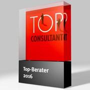 award-top-management-berater