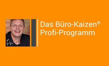 buero-kaizen-profi-programm