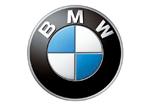 bayrische-motoren-werke-bmw