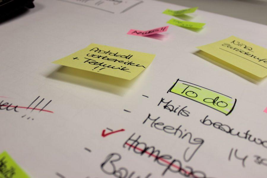 berufliche-zeitplanung-aufgaben-geplant