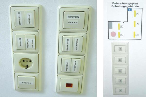 beschilderung-lichtschalter-erspart-herumprobieren