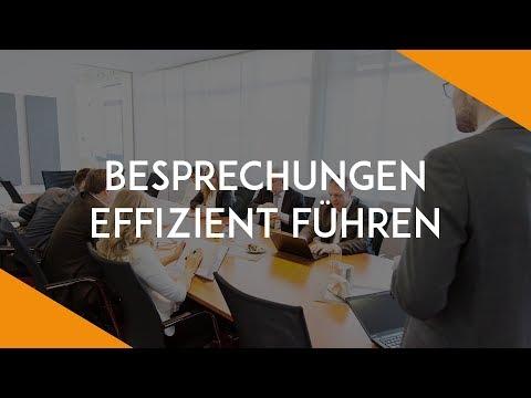 besprechungen-effizient-fuehren-tipps