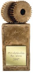 best-practice-award