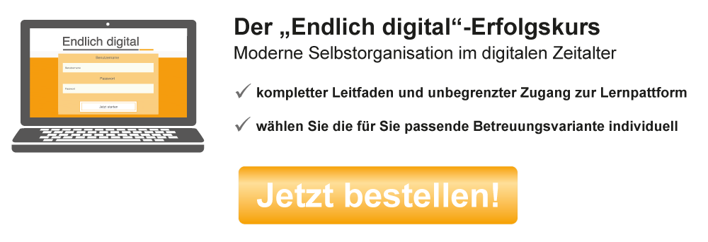 bestellbutton-endlich-digital-erfolgskurs