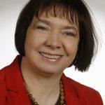 Dr. med. Esther Völkel