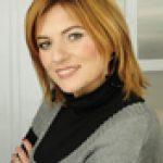 Helena Miletic