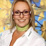 Anika Horn