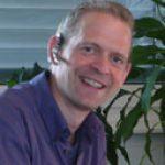 Kenneth Matthew Howe