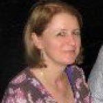 Patricia Schefczyk