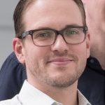 Fabian Stübig