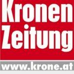 Kronen Zeitung Graz