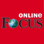 FOCUS.Online