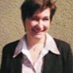 Stefanie Herbolsheimer