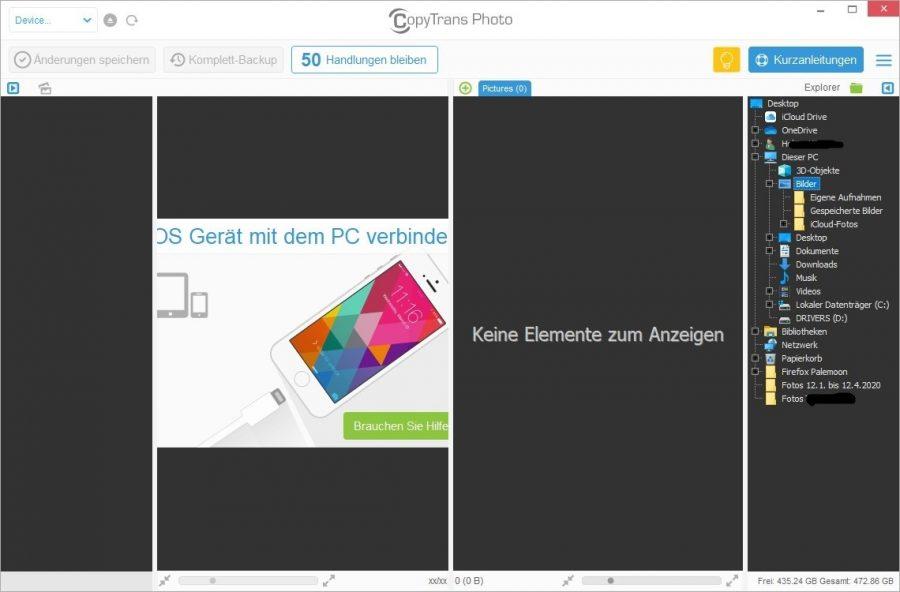 bilder-von-iphone-auf-pc-copytrans