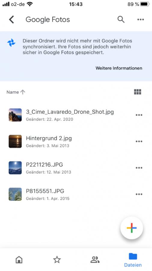 bilder-von-iphone-auf-pc-googledrive-googlefotos