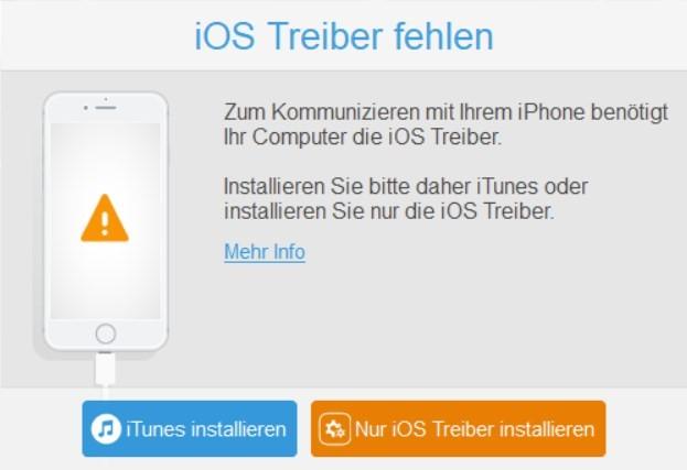 bilder-von-iphone-auf-pc-treiber-installieren