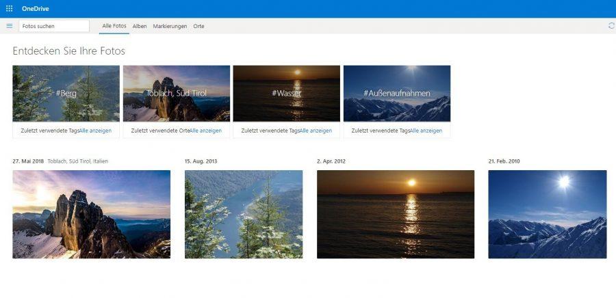 bilder-von-iphone-auf-pc-upload-dauert-etwas-laenger