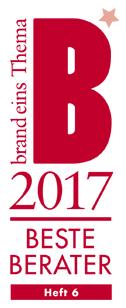 brand-eins-beste-berater-2017