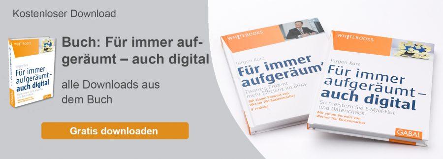 buch-fuer-immer-aufgeraeumt-auch-digital